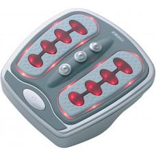 HOMEDICS FM-100 Συσκευή Μασάζ