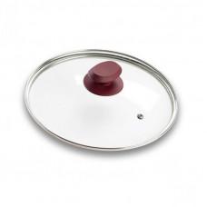 NAVA 10-044-031 26cm Γυάλινο καπάκι
