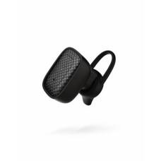 REMAX RB-T18 Mini Bluetooth HandsFree Black