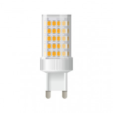 SPOTLIGHT 5711 LED G9 10W 3000K Λάμπες