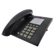 NOOZY Phinea N28 Σταθερό Τηλέφωνο Black