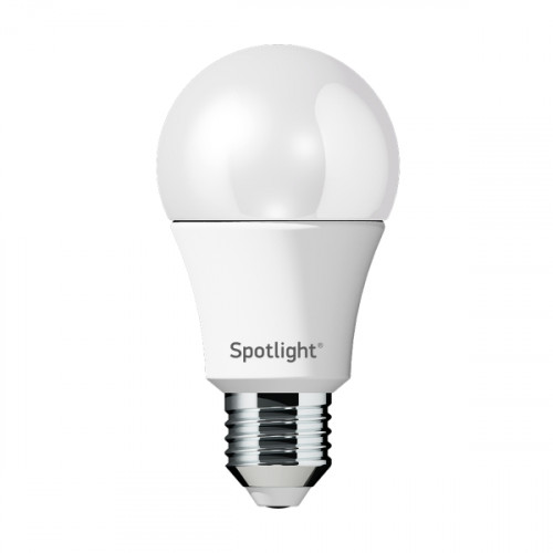 SPOTLIGHT 5726 LED E27 15W 4000K Λαμπτήρας