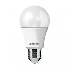 5724 ΛΑΜΠΤΗΡΑΣ LED E27 10W 6000D.L.