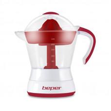 BEPER 90.304H Ηλεκτρικός Στίφτης White/Red