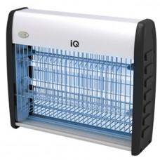 IQ BK-1875 Ηλεκτρική Εντομοπαγίδα White