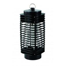 ESPERANZA EHQ002 Ηλεκτρική Εντομοπαγίδα Black