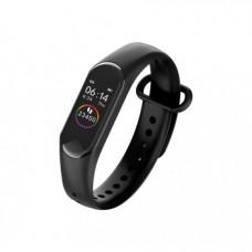 MAXCOM FW20 Smartband Black