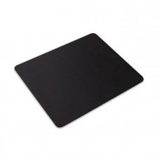 NOD Mat Compact Mouse Pad Black