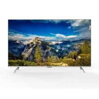 METZ 50MUC7000Z 50'' Smart 4K Τηλεόραση