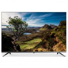 METZ 32ΜΤΒ7000Z 32'' Smart HD Τηλεόραση