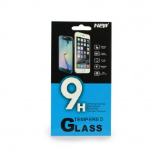 Tempered Glass 9H για Samsung Galaxy A72