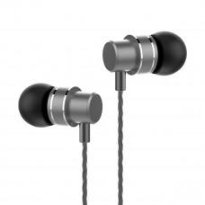 LENOVO HF 118 Handsfree Grey/Black