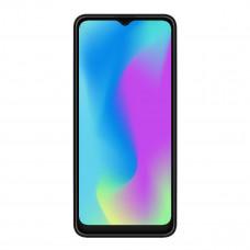 HISENSE E50 Lite X-plore 3/32GB Smartphone Grey