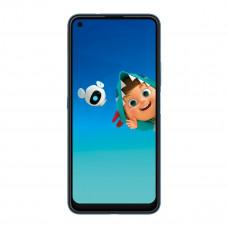 HISENSE E50 Infinity X-plore 4/64GB Smartphone Blue