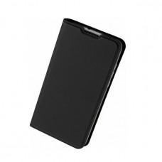Θήκη Book για Apple iPhone 12/12 Pro Black