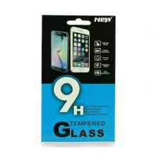 Tempered Glass 9H για Apple iPhone 12/12 Pro