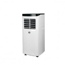 IQ PAC-07 7000BTU Φορητό Κλιματιστικό