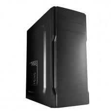 INTRA PC Business (i3-10105/8GB/240GB/W10H) Desktop