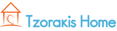 TZORAKIS